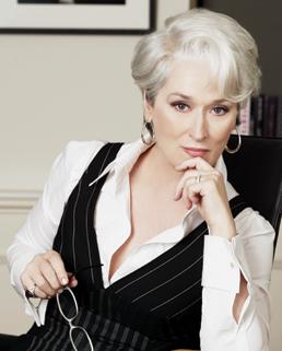 2026_Meryl_Streep_Prada.jpeg