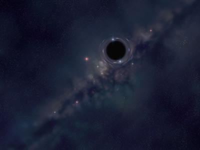 typ_blackhole.jpg