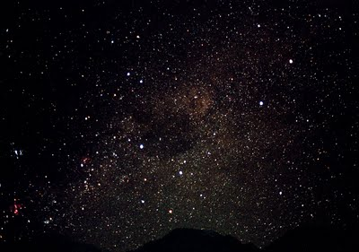 typ_stars.jpg