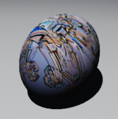 Etched_Glass_Egg.jpg